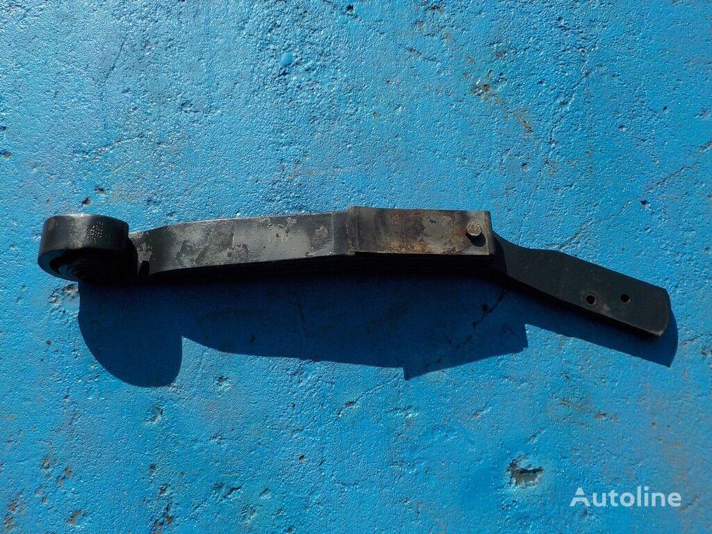 Prodolnyy rychag podveski RH Scania arc lamelar pentru camion