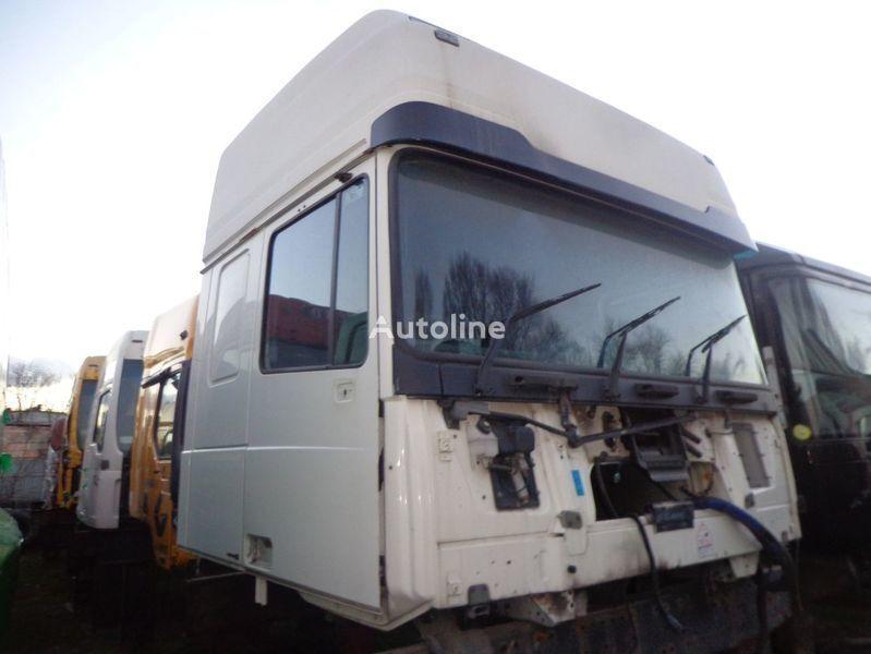 cabină pentru DAF XF camion