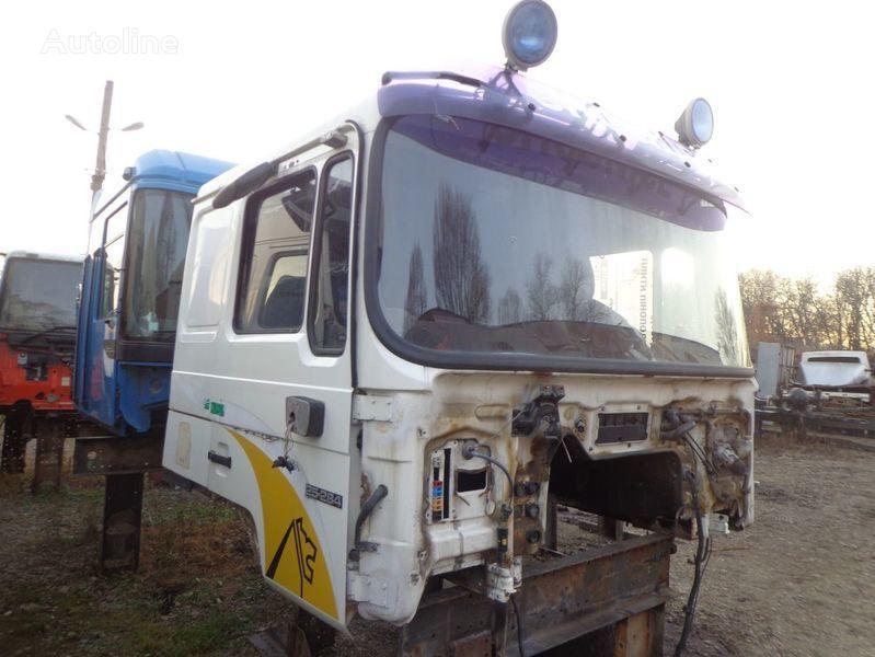 cabină pentru MAN 25 camion