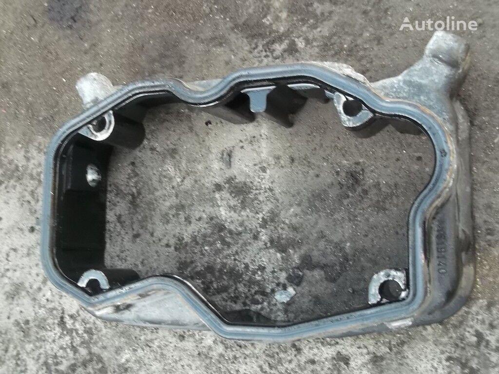 mehanizma Scania capacul supapelor pentru camion