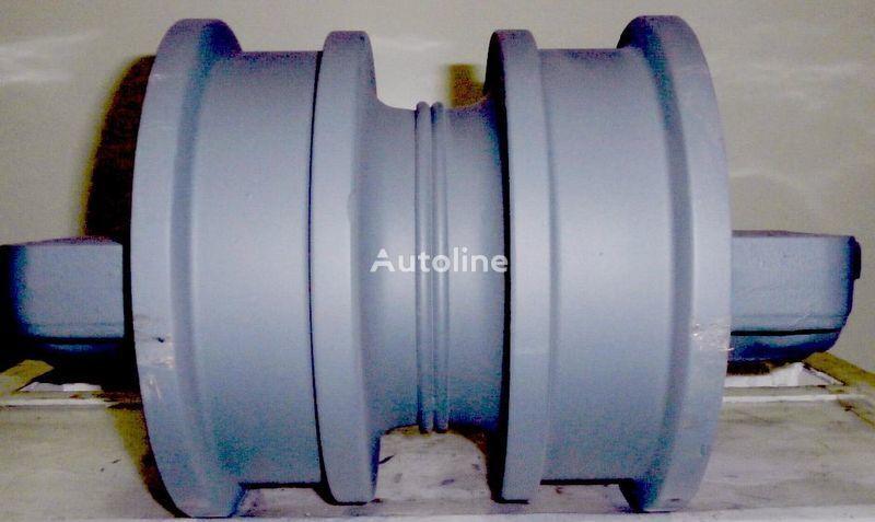 DCF cilindru inferior pentru CATERPILLAR D6 buldozer