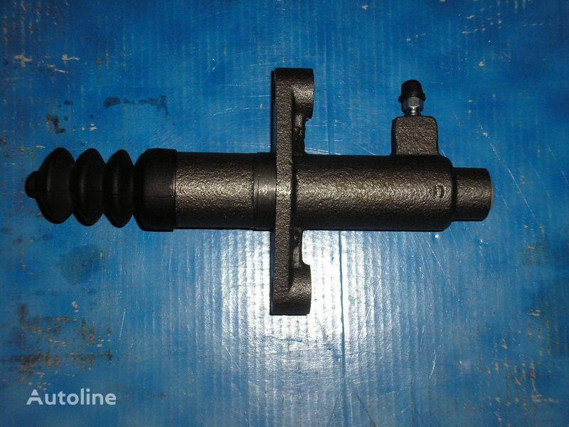 cilindrul receptor de ambreiaj pentru MITSUBISHI Canter camion nou