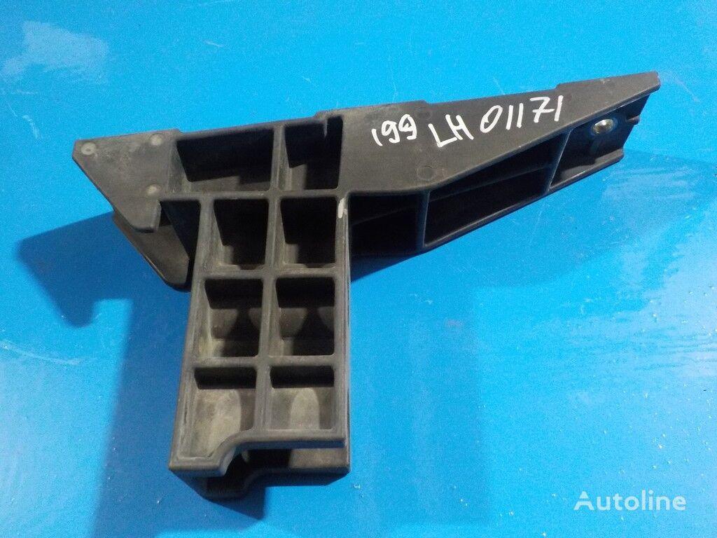 Renault Kronshteyn vozdushnogo filtra componentă de fixare pentru camion