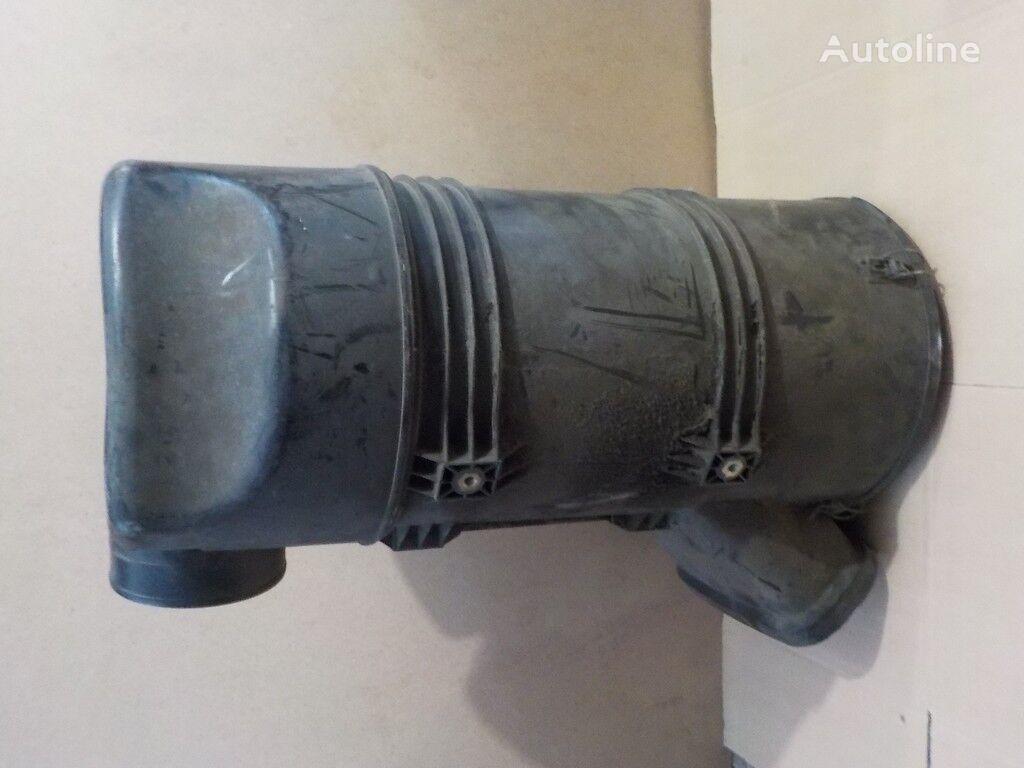 corpul filtrului de aer pentru MAN camion