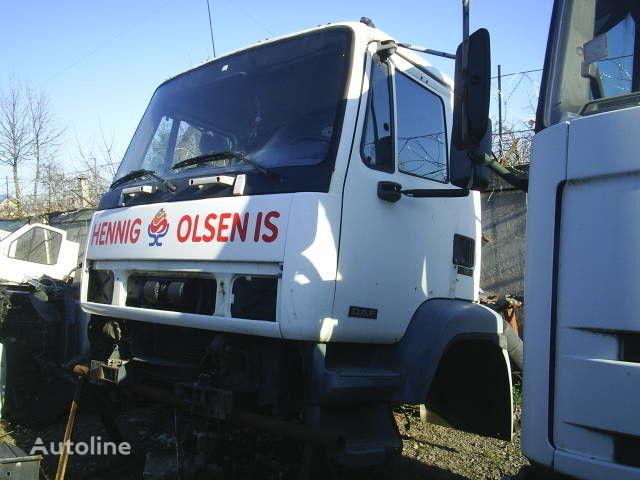 ZF S6-36 cutie de viteze pentru DAF 45 ATI 1998 camion