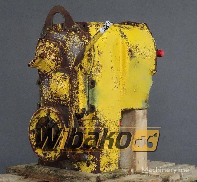 Gearbox/Transmission Clark LBEA058981 R28423502 cutie de viteze pentru LBEA058981 (R28423502) excavator