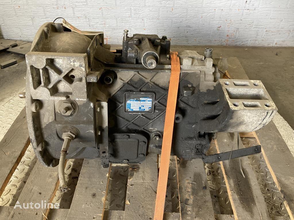 cutie de viteze pentru MERCEDES-BENZ Versn bak S5-42 camion