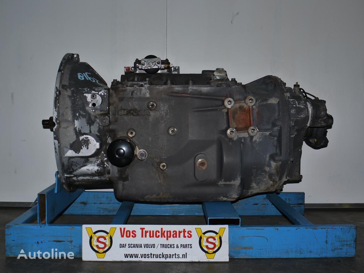 cutie de viteze pentru SCANIA SC-4 GRS-890 Z camion
