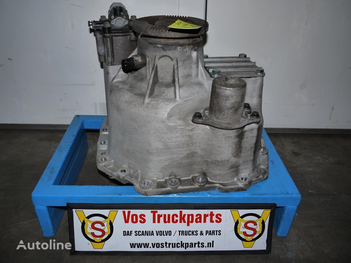 cutie de viteze pentru VOLVO PLAN.DEEL SR-1700 4 camion