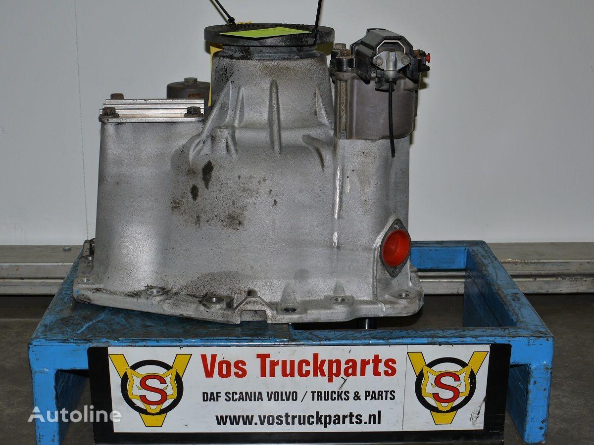 cutie de viteze pentru VOLVO PLAN.DEEL VT-2514 B autotractor