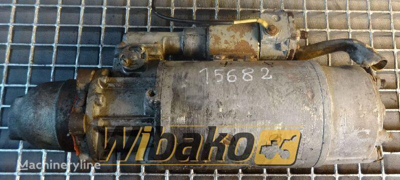 Starter PCT MT08 electromotor de pornire pentru MT08 (4370031059-81) alte mașini de construcții