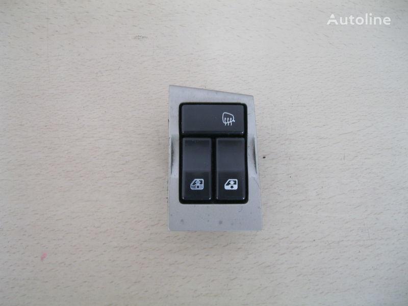 elevator geamuri electric pentru RENAULT PREMIUM DXI autotractor