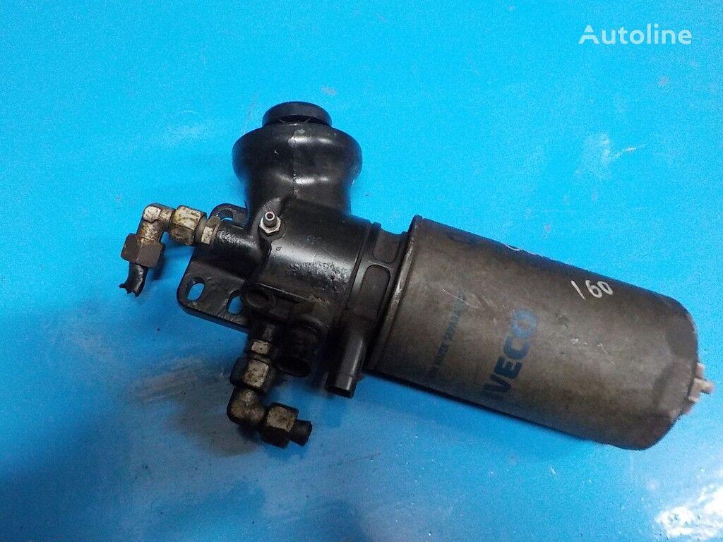 filtru de combustibil pentru IVECO camion