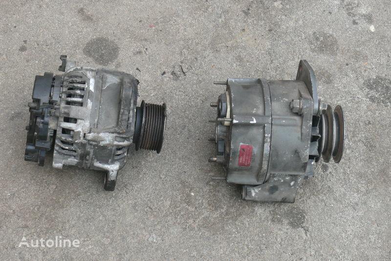 generator pentru DAF 85-95 autotractor