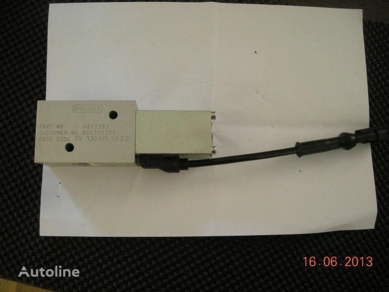 HOLSET turbiny 504203276 504013790 504203275 macara pentru IVECO autotractor nou