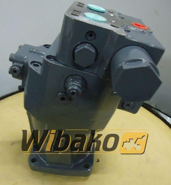 Drive motor A6VM80HA1T/60W-PXB380A-SK motor pentru A6VM80HA1T/60W-PXB380A-SK (372.22.00.10) alte mașini de construcții