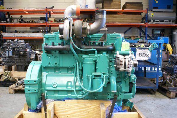 motor pentru CUMMINS QSL9 alte mașini de construcții nou