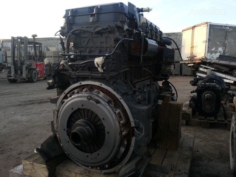 D6CB motor pentru HYUNDAI HD GOLD AERO UNIVERSE camion nou