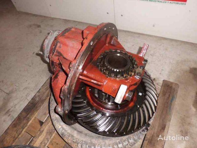 motor pentru IVECO 153E R:4.10 A83200X1532410 autobuz
