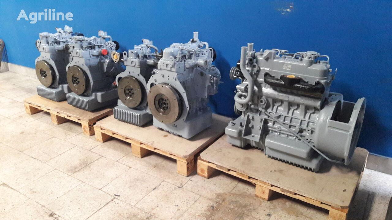 KUBOTA Z482 - D722 - D1105 - V1505 - V2203 motor pentru KUBOTA alt utilaje agricole