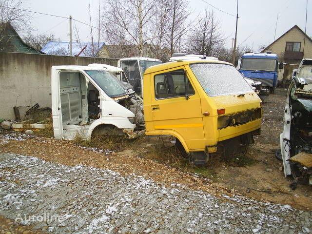 MAN D0826 motor pentru MAN 8.150 camion