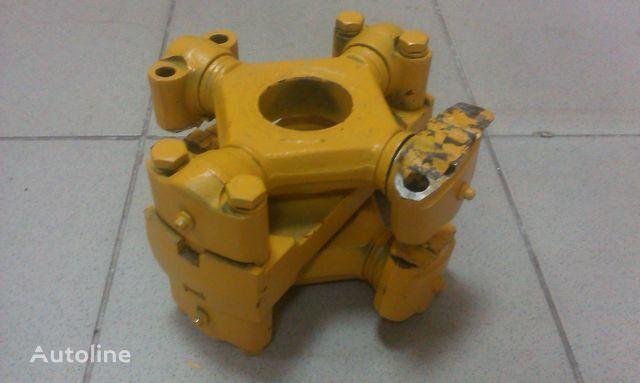universalnaya mufta SHANTUI SD23 piesă de schimb pentru buldozer nou