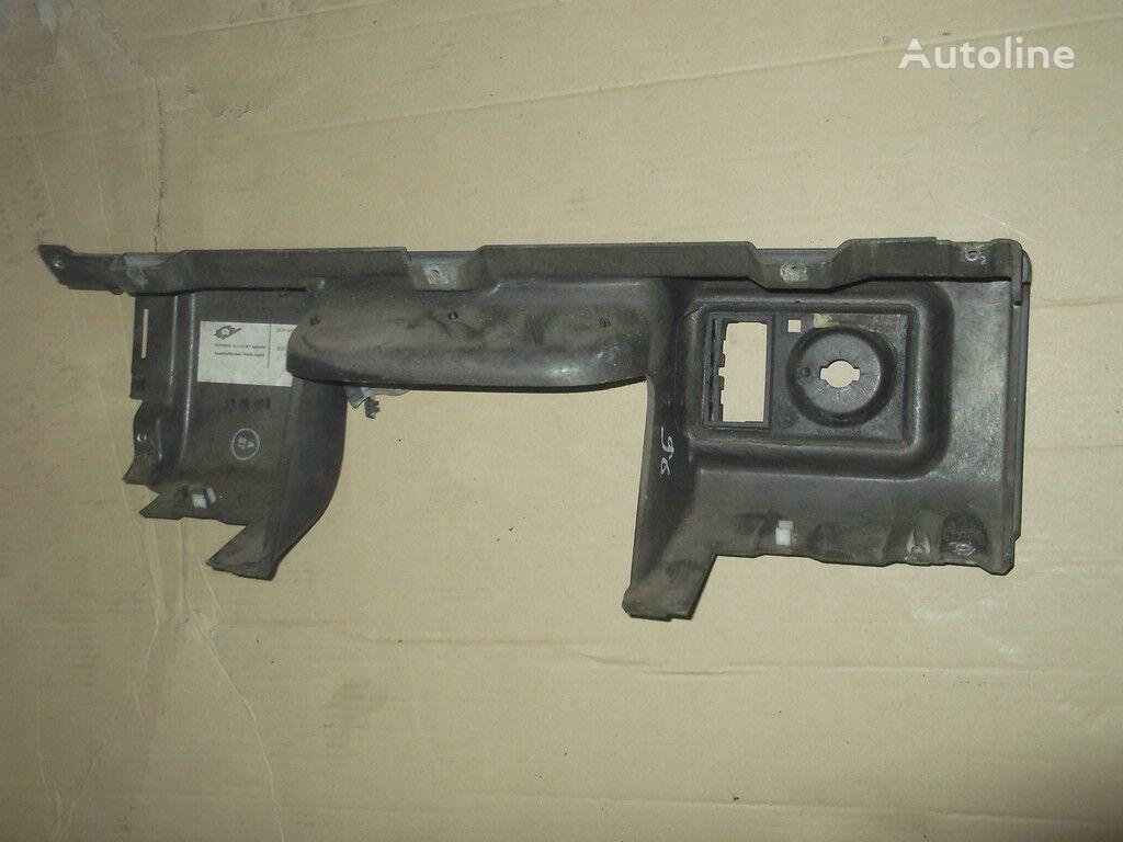 Obshivka peredney paneli sleva Mersedes Benz piesă de schimb pentru camion