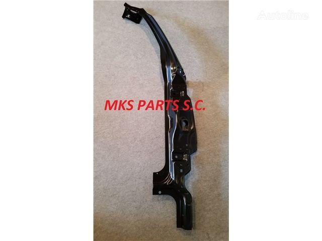 MK704924 PILLAR, FR RH piesă de schimb pentru camion nou