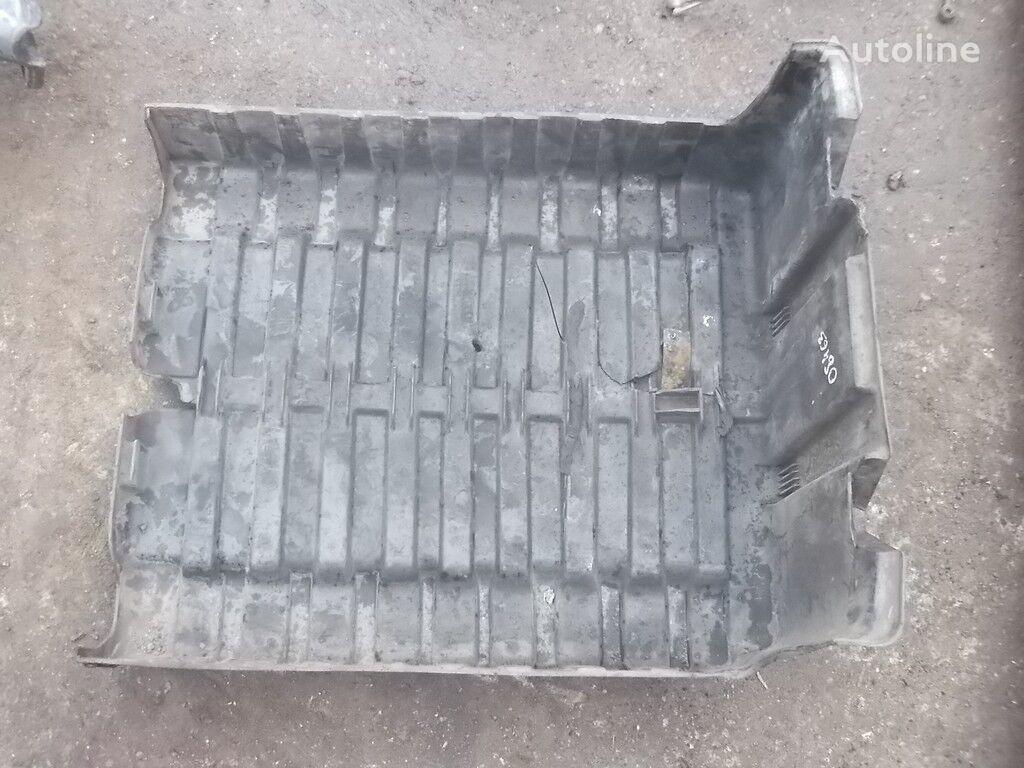 Kryshka AKB DAF piesă de schimb pentru camion