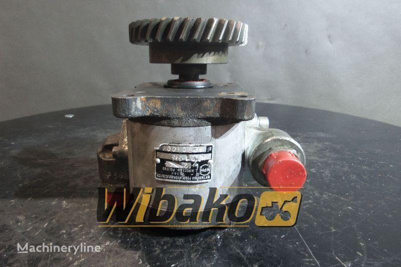Gear pump WPH 2PZ4-11/28-1-575 piesă de schimb pentru 2PZ4-11/28-1-575 excavator