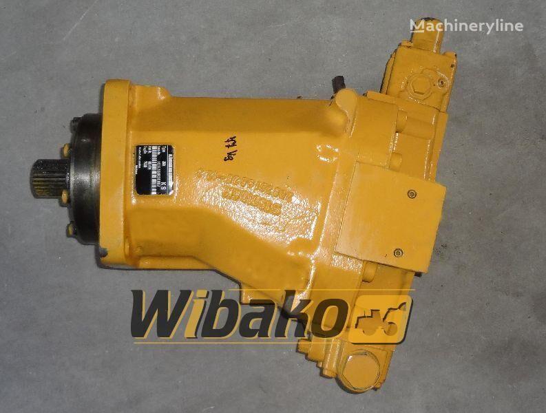 Drive motor Liebherr 5801760 piesă de schimb pentru 5801760 alte mașini de construcții