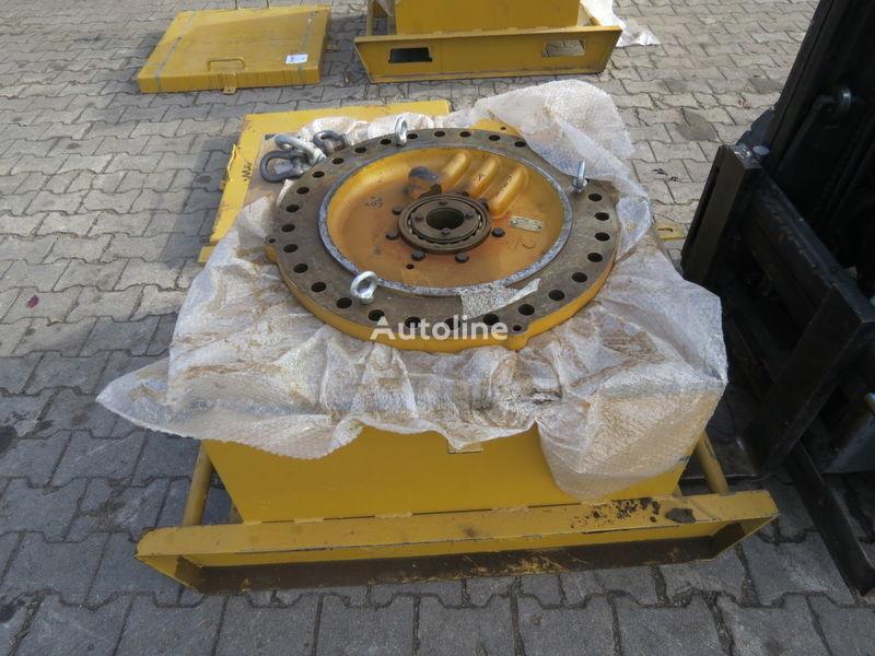 STEERING CLUTCH piesă de schimb pentru CATERPILLAR D 10N  buldozer nou