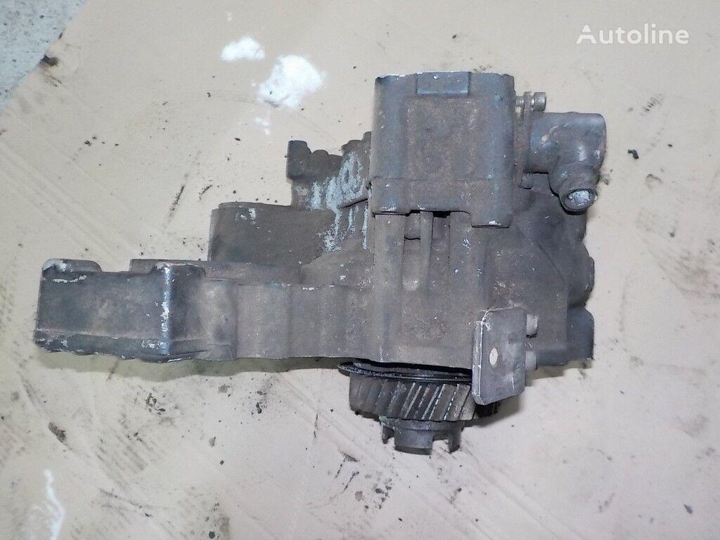 Korpus retardy piesă de schimb pentru DAF camion