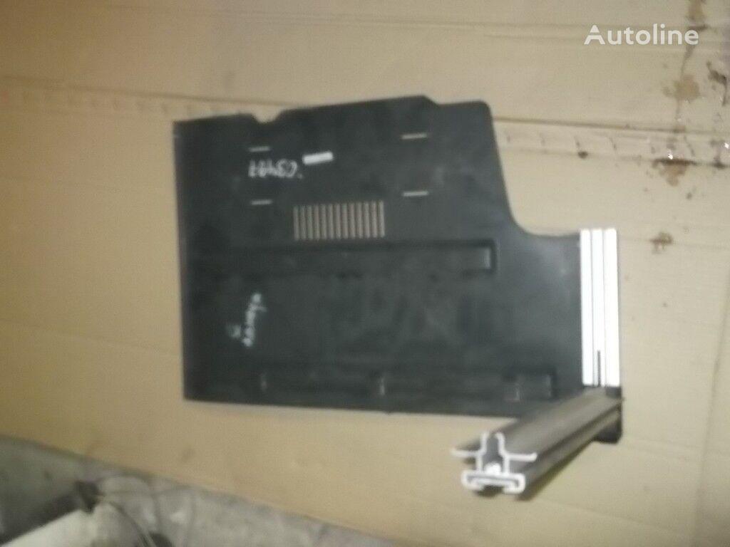 Panel spalnogo mesta piesă de schimb pentru SCANIA camion