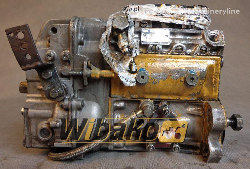 Injection pump Bosch 0400864070 pompă de injecţie pentru 0400864070 (PES4A85D410/3RS2732) buldozer