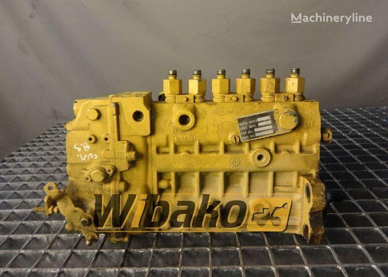 Injection pump Bosch 0400866144 pompă de injecţie pentru 0400866144 (PES6A100D320/3RS2691) alte mașini de construcții