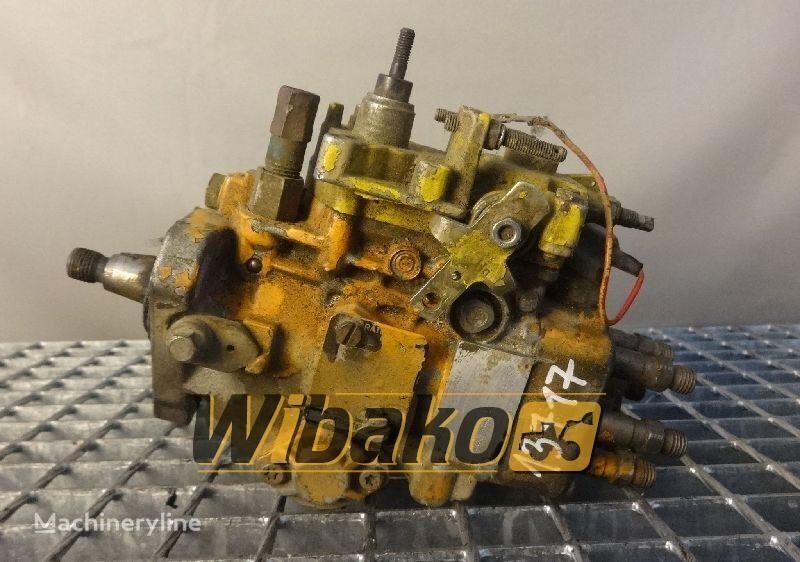 Injection pump Bosch 0460426149 pompă de injecţie pentru 0460426149 (R373-3) excavator