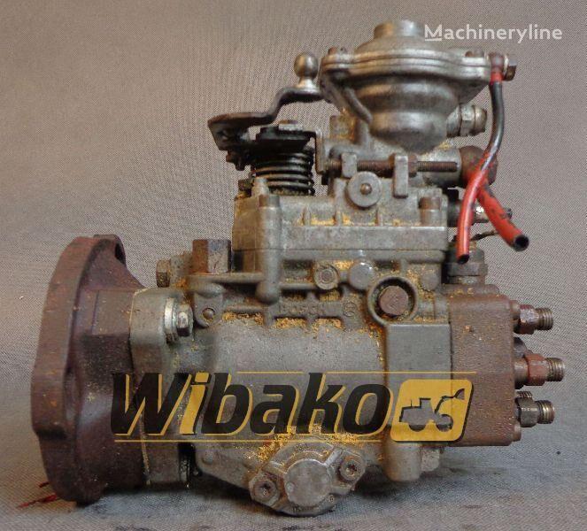 Injection pump Bosch 0460426189 pompă de injecţie pentru 0460426189 (16561486) buldozer