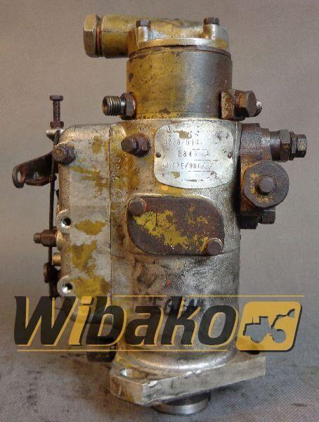 Injection pump CAV 3238F510 pompă de injecţie pentru 3238F510 (WW47E/900/3/) alte mașini de construcții