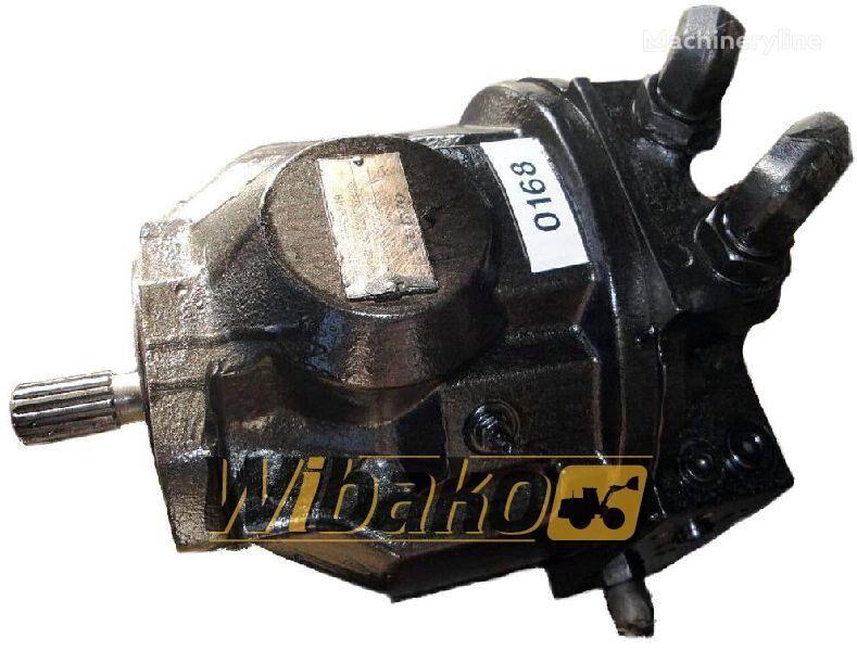 Hydraulic pump Volvo 01225164 pompă hidraulică pentru 01225164 excavator