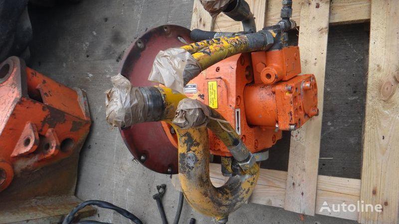 HPR 90,100 pompă hidraulică pentru ATLAS 1304,1404,1604 excavator