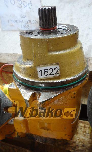 Hydraulic motor Liebherr FMF064 pompă hidraulică pentru FMF064 (9271479) excavator