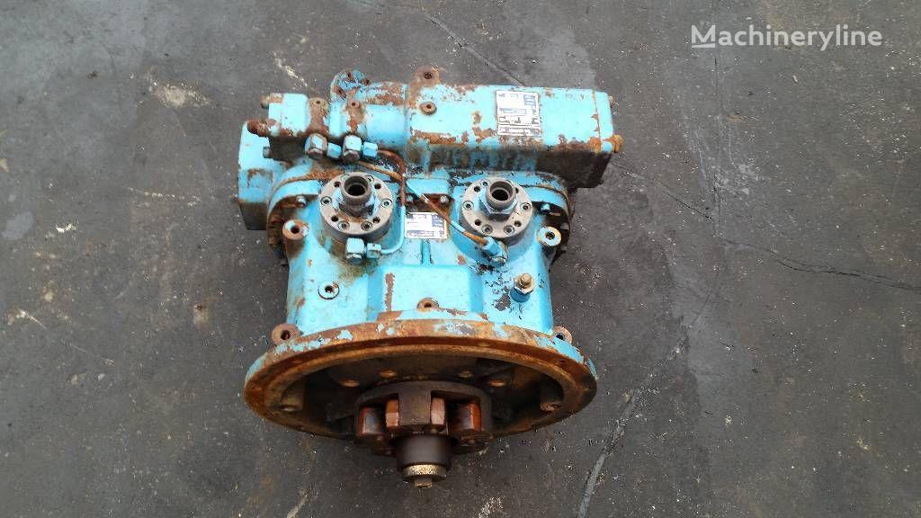pompă hidraulică pentru Hydromatik 404.20.31.03 camion