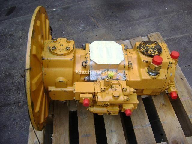 pompă hidraulică pentru LIEBHERR 902 Litronic excavator