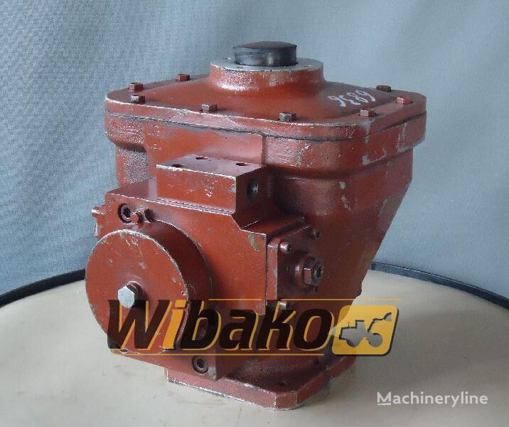 Hydraulic pump Hydroma PNZ263SZ00L pompă hidraulică pentru PNZ263SZ00L excavator