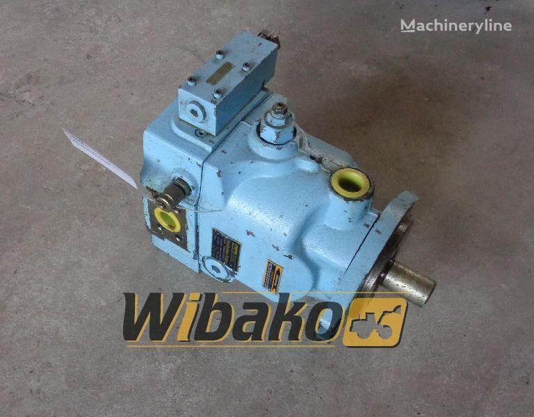 Hydraulic pump Parker PVM076R1F1T1NCC pompă hidraulică pentru PVM076R1F1T1NCC alte mașini de construcții