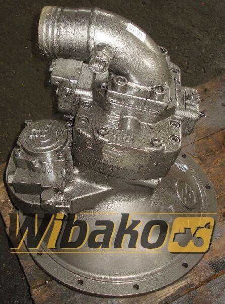 Main pump Rexroth SENEBOGEN pompă hidraulică pentru SENEBOGEN excavator