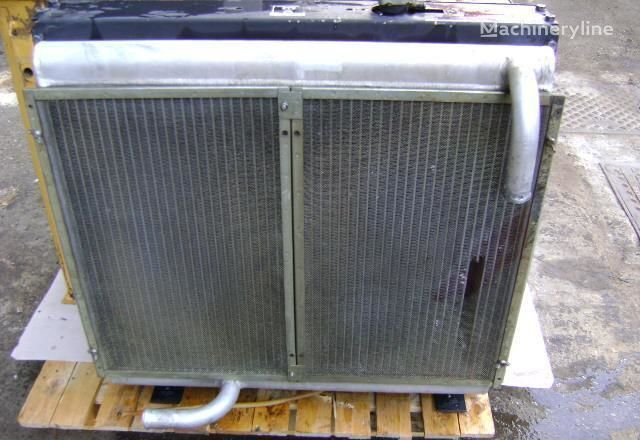 radiator pentru CATERPILLAR 312 excavator