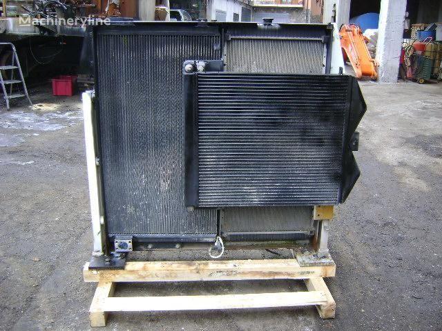 radiator pentru CATERPILLAR 330 D excavator