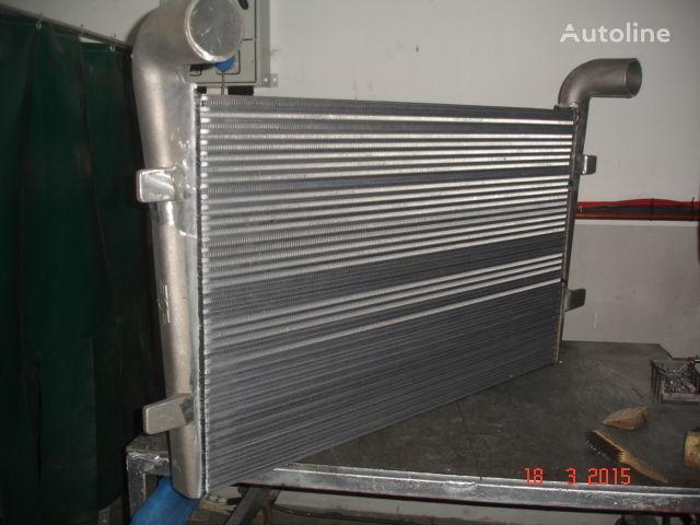 CAT Interkuller radiator pentru CATERPILLAR CAT345 excavator nou